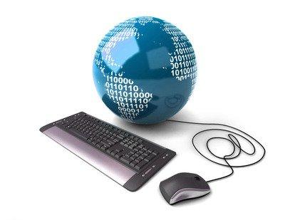 合肥營銷型網站建設的三大要素