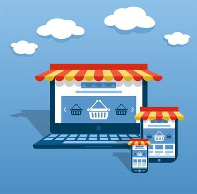 合肥中小企業適合做微信分銷商城嗎?