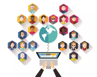 社交營銷時代,成交的關鍵點是什么?